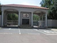 2 Bedroom 2 Bathroom Flat/Apartment to Rent for sale in Sunninghill