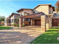 5 Bedroom 3 Bathroom House for Sale for sale in The Hills