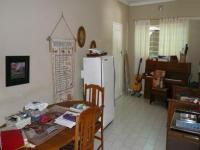 Dining Room - 24 square meters of property in Waterkloof