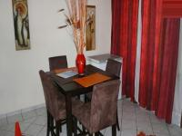 Dining Room - 9 square meters of property in Moreletapark