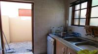 Scullery - 5 square meters of property in Raslouw