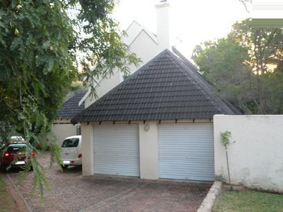 3 Bedroom House for Sale For Sale in Murrayfield - Private Sale - MR25223