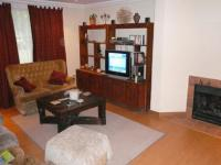 Lounges - 59 square meters of property in Murrayfield