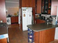 Kitchen - 36 square meters of property in Murrayfield