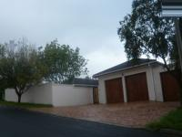 4 Bedroom 3 Bathroom House for Sale for sale in Somerset West