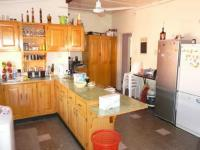 Kitchen - 29 square meters of property in Capital Park