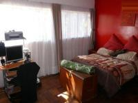 Main Bedroom - 25 square meters of property in Capital Park