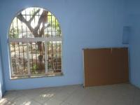 Bed Room 1 - 14 square meters of property in Rietfontein
