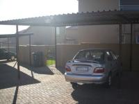 2 Bedroom 2 Bathroom Duplex for Sale and to Rent for sale in Celtisdal
