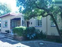 4 Bedroom 2 Bathroom House for Sale for sale in Greenside