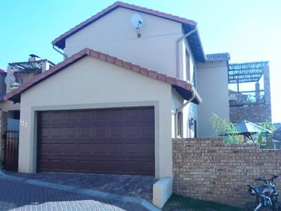 3 Bedroom House for Sale For Sale in Ruimsig - Private Sale - MR25252
