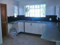 Kitchen - 24 square meters of property in Northwold