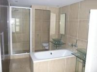 Main Bathroom - 10 square meters of property in Strand