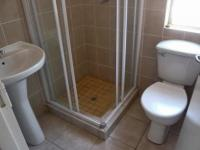 Main Bathroom - 3 square meters of property in North Riding A.H.