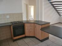 Kitchen - 7 square meters of property in North Riding A.H.