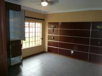 of property in Silver Lakes Golf Estate