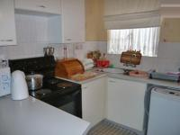 Kitchen - 3 square meters of property in Kempton Park