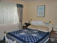 Main Bedroom - 7 square meters of property in Kempton Park