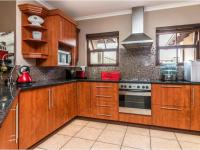 of property in Hillcrest - KZN