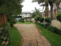 5 Bedroom 3 Bathroom House for Sale for sale in Bedfordview
