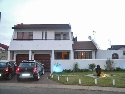 3 Bedroom House for Sale and to Rent For Sale in Lenasia South - Private Sale - MR25364