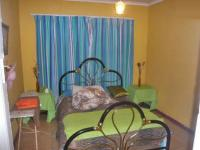 Bed Room 1 - 5 square meters of property in Lenasia South