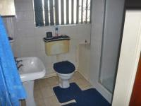 Bathroom 1 - 1 square meters of property in Krugersdorp