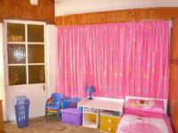 Bed Room 2 - 3 square meters of property in Krugersdorp