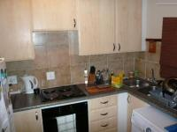 Kitchen - 6 square meters of property in Mooikloof Ridge