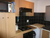 Kitchen - 8 square meters of property in Maitland
