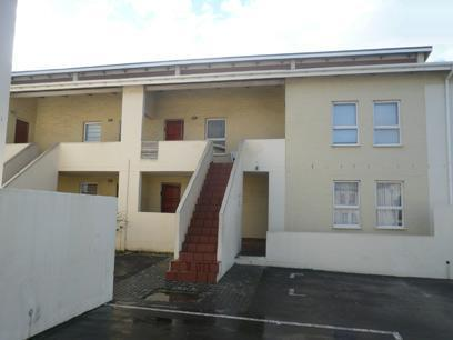 2 Bedroom Simplex for Sale For Sale in Maitland - Home Sell - MR25375