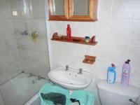 Main Bathroom - 5 square meters of property in Maitland