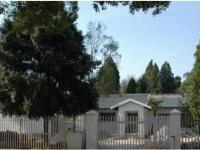5 Bedroom 3 Bathroom House to Rent for sale in Bedfordview