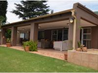 5 Bedroom 4 Bathroom House for Sale for sale in Bedfordview