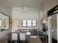 3 Bedroom 3 Bathroom Flat/Apartment to Rent for sale in Bedfordview