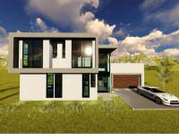 3 Bedroom 1 Bathroom House for Sale for sale in Bedfordview