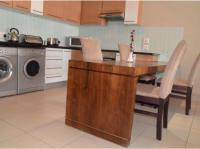 2 Bedroom 2 Bathroom Flat/Apartment to Rent for sale in Bedfordview