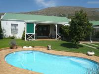 2 Bedroom 1 Bathroom House for Sale for sale in Fish Hoek