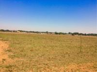 Land for Sale for sale in Rosashof AH