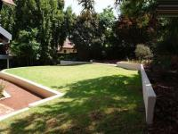 of property in Elarduspark