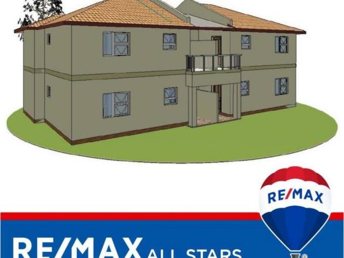 2 Bedroom Simplex for Sale For Sale in Tsakane - MR254107