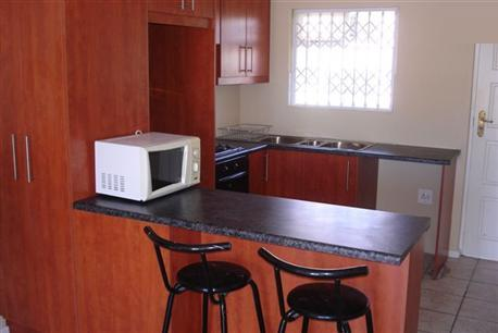 1 Bedroom Duplex to Rent To Rent in Kenilworth - CPT - Private Rental - MR25413