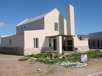 3 Bedroom House for Sale For Sale in Langebaan - Home Sell - MR25418