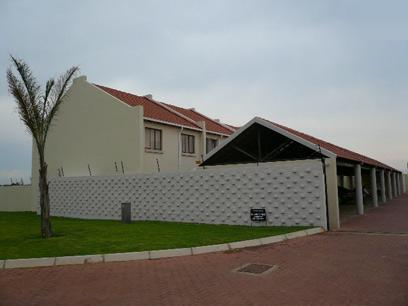 3 Bedroom Duplex for Sale For Sale in Bronkhorstspruit - Private Sale - MR25422