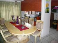 Dining Room - 7 square meters of property in Bronkhorstspruit