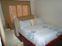 Bed Room 1 - 12 square meters of property in Bronkhorstspruit