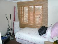 Bed Room 2 - 9 square meters of property in Bronkhorstspruit