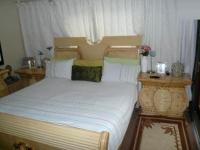 Main Bedroom - 16 square meters of property in Bronkhorstspruit