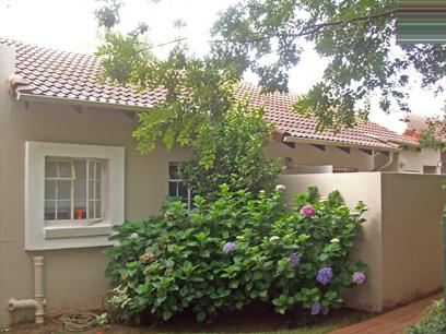 2 Bedroom Simplex for Sale For Sale in Douglasdale - Private Sale - MR25442