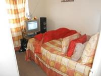Main Bedroom - 10 square meters of property in Kuils River